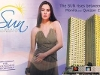 Picture Sun residences, espana blvd. COR MAYON AVE:...