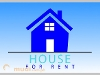 Picture House for rent with m² and bedrooms in...