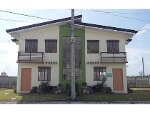 Picture Townhouse For Sale At Camella Homes Lipa City