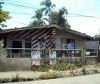 Picture Lot For Sale in Rodriguez (montalban) for ₱...