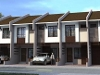 Picture Dreamhomes houses for sala in mabolo cebu city