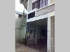 Picture Katipunan area 3-Bedroom Townhouse for rent
