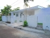 Picture 5 Room House And Lot With Swimming Pool,...