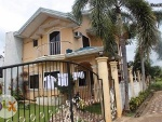 Picture 4brms For Sale House and lot Mintal Davao City...