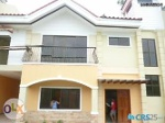 Picture House and lot for sale in Good Shepherd Banawa...