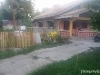 Picture 3 Bedroom Single Attached House For Sale In...