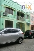 Picture House for rent @ imus cavite