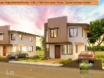Picture House to buy with m² and 3 bedrooms in Laguna,...