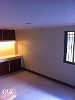 Picture House For Rent in Project 8, Quezon City near...