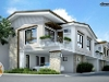 Picture Woodsville Townhouses in Paranaque near...