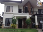 Picture 12m House & Lot near One Pavilion Mall in...