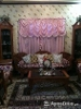 Picture 376sqm house and lot at cainta greenpark village