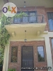 Picture Fully Furnished Townhouse In Lanang Davao City...