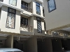 Picture Townhouse for Sale in Malate Manila 3BR 70%...