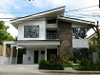 Picture House And Lot For Sale At Pacific Malayan...