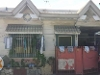 Picture Old Bungalow House and Lot in Ph 6 Greenwoods...
