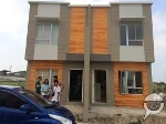 Picture 2 Bedroom House for sale in San Pedro