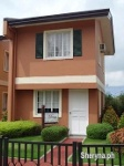 Picture House and Lot for sale in Camella Marga Lessandra