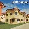 Picture Queensville subd. At Bagumbong, Caloocan City...