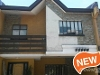 Picture Property For sale -, Old Balara, Quezon City,...