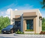 Picture House and Lot For Sale in Binan for ₱ 1,693,350...