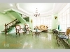 Picture Furnished 5 Bedroom House for Rent in Banilad...