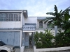 Picture Bungalow house with attic, Paranaque