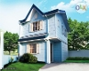 Picture Bacoor House and Lot with affordable price and...