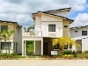 Picture 3 Bedrooms House for Sale in Gaya-, San Jose...