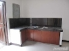 Picture Single Attached House For Sale In Don Antonio...