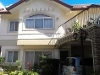 Picture 3 bedroom house lot in Caniogan Pasig City