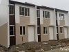 Picture 2 Bedroom Townhouse for sale in Taytay