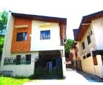 Picture 3 bedroom House and Lot For Sale in Fairview...