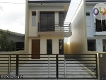 Picture House and Lot in Classic Homes Las Pinas The...
