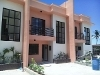Picture 3 Bedrooms House for Rent in Talamban, Cebu...