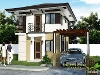 Picture Midori Plains Ready For Occupancy located @...