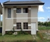 Picture 3 bedroom House and Lot For Sale in Santa Rosa...