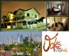 Picture House And Lot Lower Antipolo Masinag nr. Marcos...