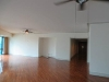 Picture Rockwell makati city / lease: apartment / condo...