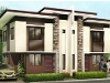 Picture Almiya Subdivision house and lot