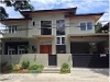 Picture Residential - Detached - Muntinlupa City, Metro...