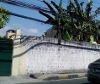 Picture 8 bedroom House and Lot For Sale in Pateros for...