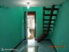 Picture House for Rent at C5-Novaliches Quezon City