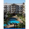 Picture 2BR Condo for Rent in Pasig, Mayfield Park,...