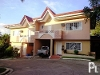 Picture House for rent fully furnished in Mandaue City...