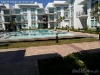 Picture Condo for rent in subic bay Philippines