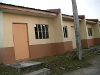 Picture 2k monthly Murang bahay row house cavite for...