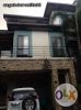 Picture Enclave Townhouse in Greenmeadows Pasig beside...