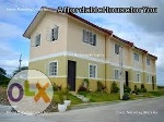 Picture Murang Town House Near Alabang And Nuvali