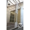 Picture House for rent on 75m2 in Antipolo City, Rizal...